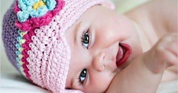 Birbirinden tatlı bebekler