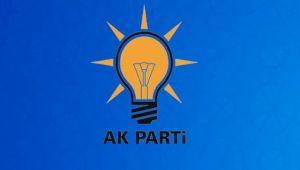 AK Parti İzmir'de adaylık tartışmaları sürüyor