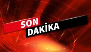 AK Parti'nin 20 adayı belli oldu!