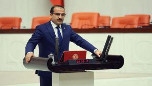 Kırkpınar'dan Zeybekçi açıklaması
