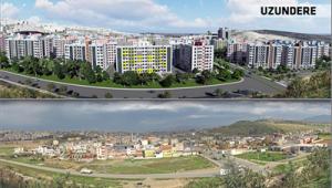 Büyükşehir Belediyesi