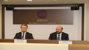 ESİAD'dan ekonomi değerlendirmesi