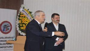 CHP'li Beko, İmamoğlu'na destek istedi