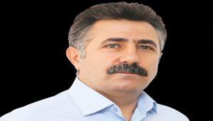 CHP'nin Bayraklı adayı Serdar Sandal oldu