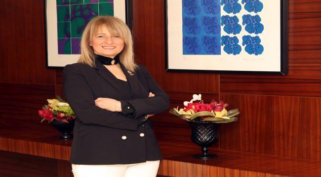 İZİKAD'dan, kadın girişimci seferberliği
