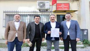 """İzmir, basit söylemlere prim vermez"""