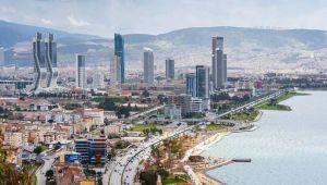 İzmir'de son durum!