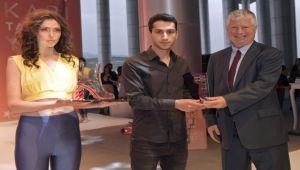 Shoexpo İzmir'den ayakkabı sektörüne ilk adım