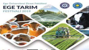 Tarımın Liderleri Bu Festivalde Buluşacak