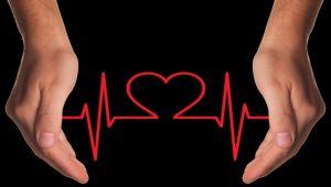 9 milyon kişi kalp yetersizliği riski altında