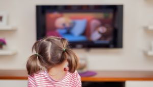 Çocuklarda işitme kaybının 6 önemli sinyali!