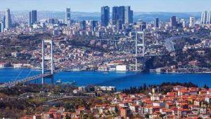 İstanbul'da seçim tekrarlanacak!
