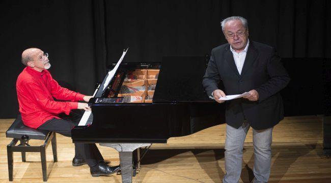 33.Uluslararası İzmir Festivali