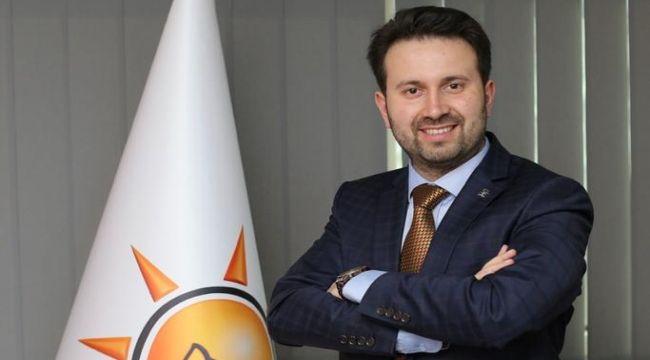 """""""Cemil Tugay bizden kaçıyor"""""""