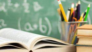 Sınava Gireceklere 7 Altın Öneri