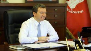 Başkan Koştu'dan TOKİ çekilişi müjdesi