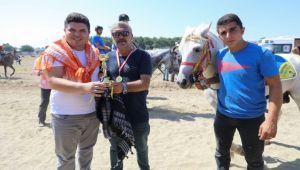 Buca'da Rahvan kültürü gün yüzüne çıktı