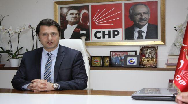 Lozan Modern Türkiye'nin İlanıdır