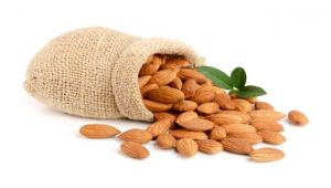 Yazın enerjik ve daha zinde hissetmek için bu besinlere dikkat!