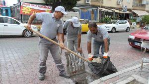 Karşıyaka'da hızlı çözüm dönemi