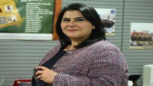25 üniversite Kariyer Günü için Torbalı'ya gelecek