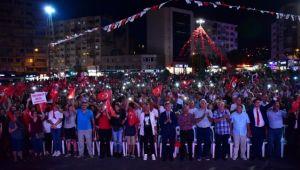 Atatürk'ün sevdiği şarkıları seslendirecek
