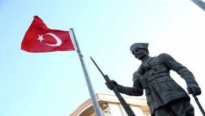 'Bombacı Ali Çavuş' unutulmadı