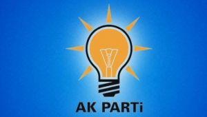 AK Kadro'nun Aile Akademisi eğitim programı tamamlandı