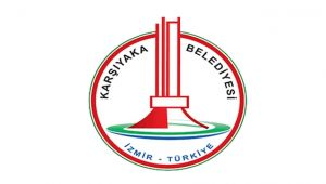 Karşıyaka Belediyesi'nden iddialara yanıt