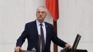 'Gaziemir'deki nükleer atık tehlikesi devam ediyor'