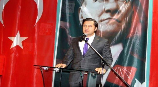 """Çanakkale Tarihe Geçmiştir"""
