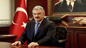 İzmir Vefa Destek Grubu Çalışmalarını Sürdürüyor