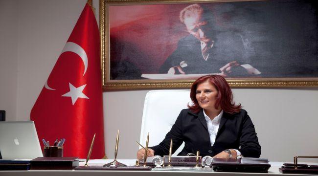 Başkan Çerçioğlu: Roman vatandaşların hayatlarını kolaylaştırmalıyız