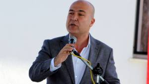 """""""AKP ve kurşun askeri yerden toz kaldırma derdinde"""""""