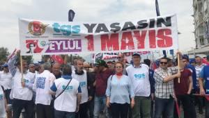 CHP'nin gazeteci vekili Atila Sertel'den 3 Mayıs açıklaması