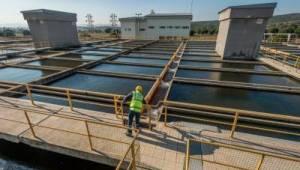 Koronavirüs su tüketimini artırdı