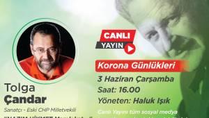 """Türküler """"Şair Baba"""" için"""