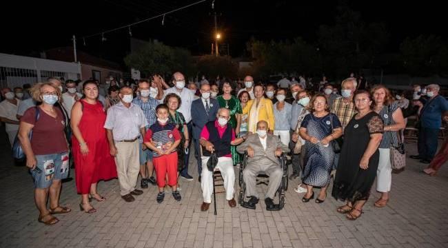 """""""BİR'lik"""" ile kooperatifçilik tarihine yolculuk"""