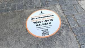 İstanbul Sözleşmesi Yürürlükte Kalmalı