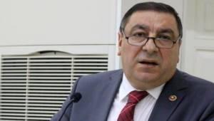 """AK Parti Meclis Üyesi Boztepe'den çağrı: """"Bu Yanlıştan Dönün"""""""