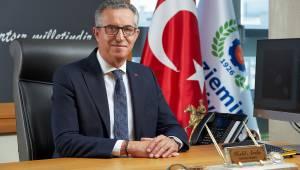 """""""İzmir'i zehirleyen bu alan artık temizlenmelidir"""""""