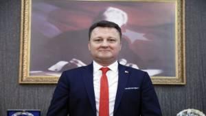 İzmirli belediye başkanlarının başarı karnesi açıklandı