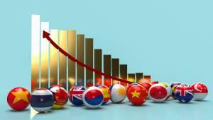 Sanayi ihracatı Kasım ayında yüzde 15 arttı