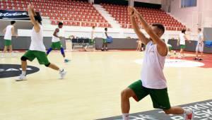 Aliağa Petkim Spor, HDI Sigorta Afyon Belediyesi'ne Konuk Oluyor