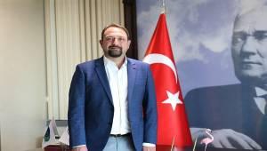 Çiğli'de Dayanışma Zincirinin Son Halkası: Taziye Paketi