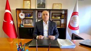 İzmir'in Gevreği tescillenecek