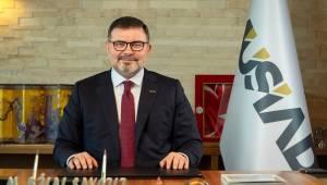 Reform Paketi, Türkiye Ekonomisine Taze Kaynak Girişi Sağlayacak