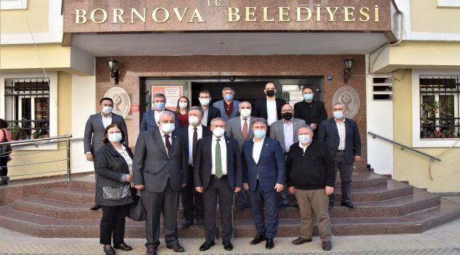 Ankara'dan Dijital Sınıf'a övgü