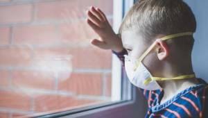 Çocukları etkileyen MIS-C tedavisi mümkün bir hastalık