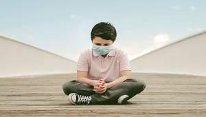 Covid -19 Korkusu Çocuk Ve Ergenlerde Gelişimi Etkiler Mi ?